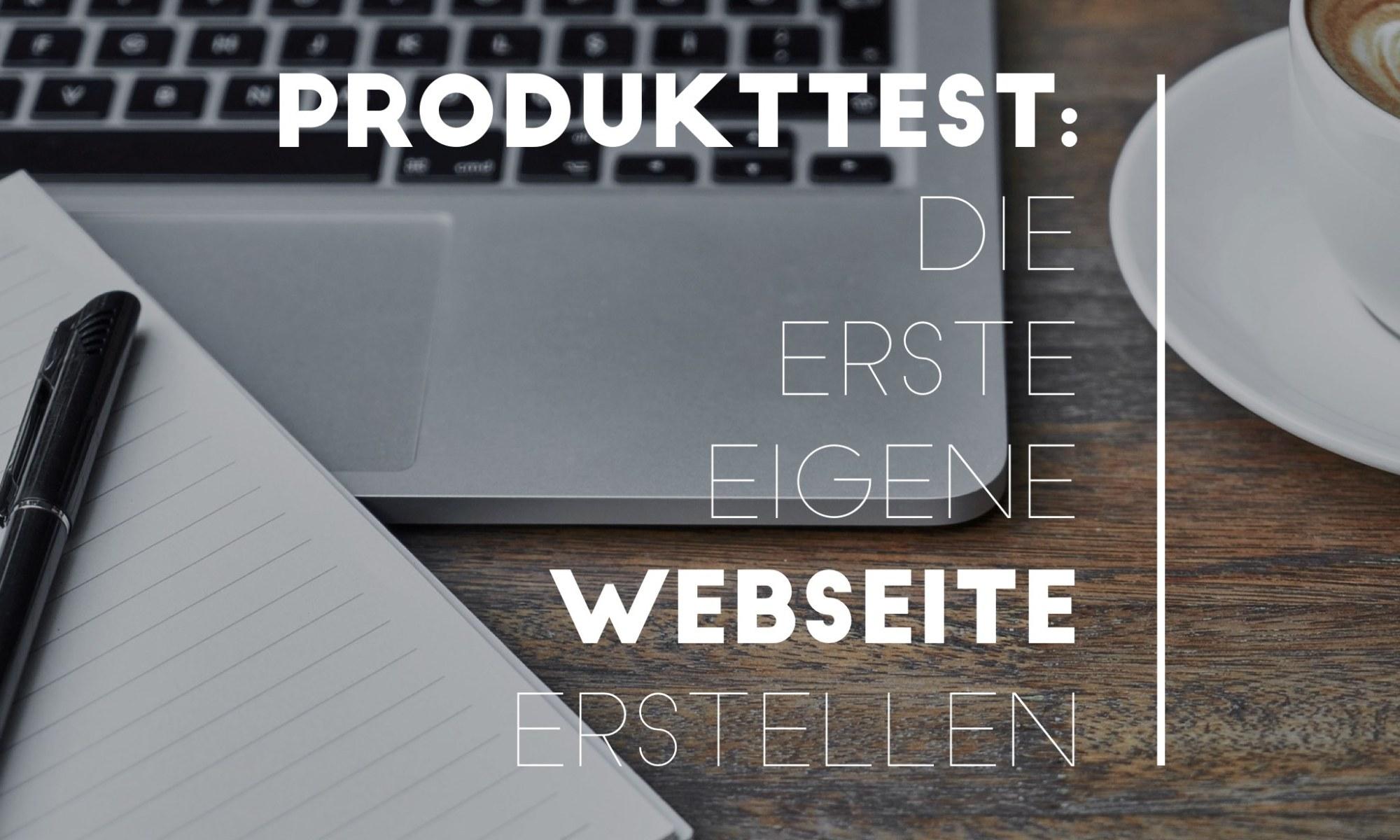Tipps-eigene-Webseite-erstellen