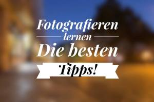 ig-fotografie-blog-fotografieren-lernen