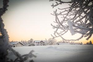 landschaftsfotografie-tipps-18