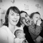 Familienfotoshooting-Berlin