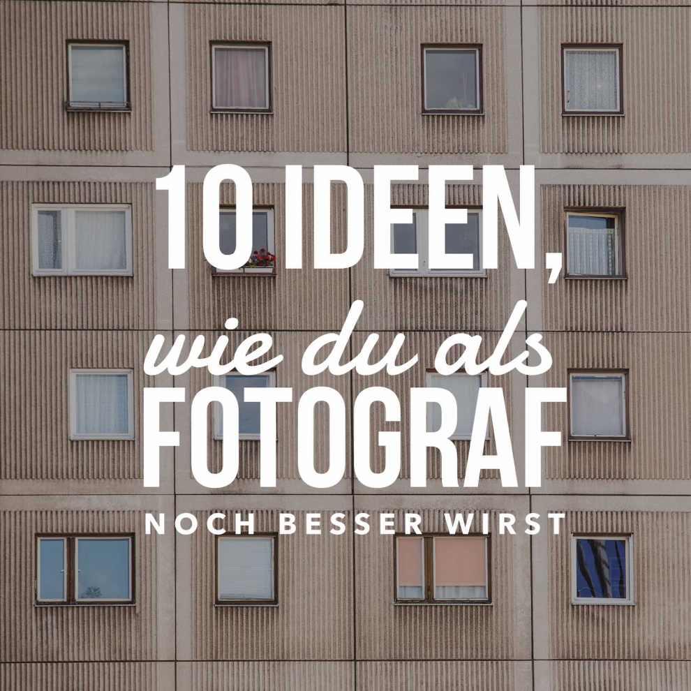 ideen-fotografie-tipps