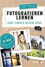 buch-fotografieren-lernen