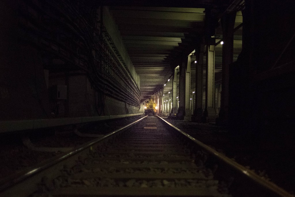 Nord-Sued-Tunnel-9852
