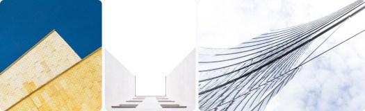 Lars-Poeck-Kreativ-Fotografieren-In-Berlin-Fototour-3