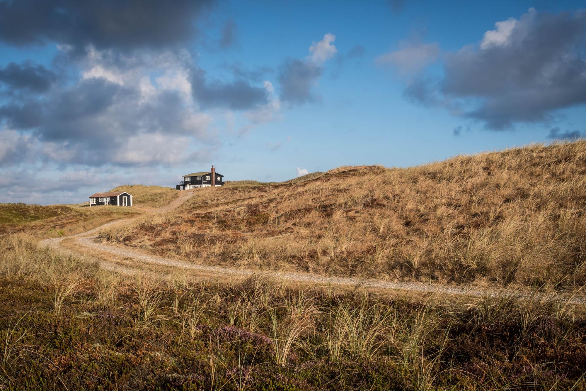 landschaftsfotografie-kamera-empfehlung
