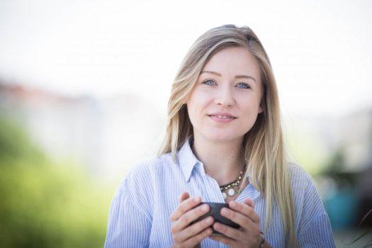 porträtfotografie-lernen-tipps