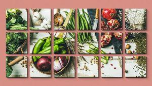 foto-collage-mixpix-collage