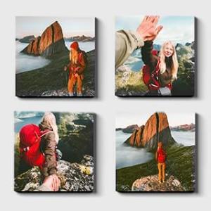 foto-collage-mixpix