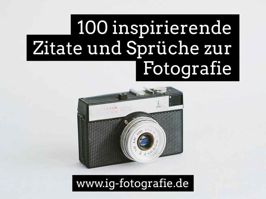 sprueche-fotografen-zitate-fotografie