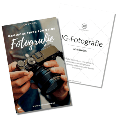 This image has an empty alt attribute; its file name is ebook-doppel-fotografie.png