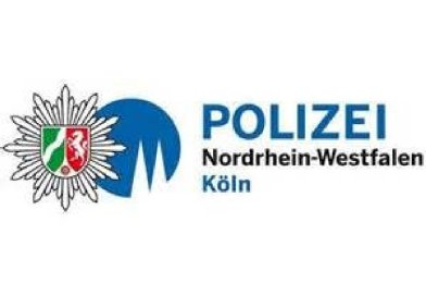 Polizei Köln warnt vor falschen Medizinern