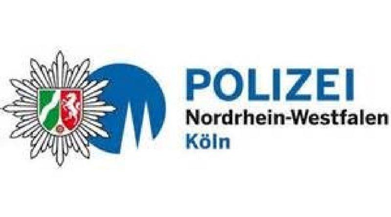 Bezirkspolizeibeamte für Humboldt/Gremberg