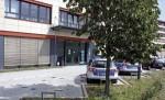 Polizeiinspektion 6 im Polizeipräsidium Kalk, Walter-Pauli Ring