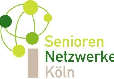 SeniorenNetzwerk Humboldt-Gremberg