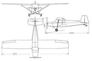 3 seiten sf23 300x200 - Scheibe Typen