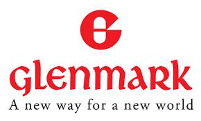 Glenmark Data protection officer service ig-smart ltd
