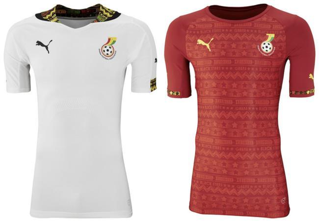 uniformes_copa_16