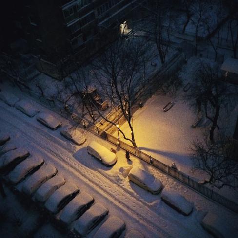 foto_iphone_07