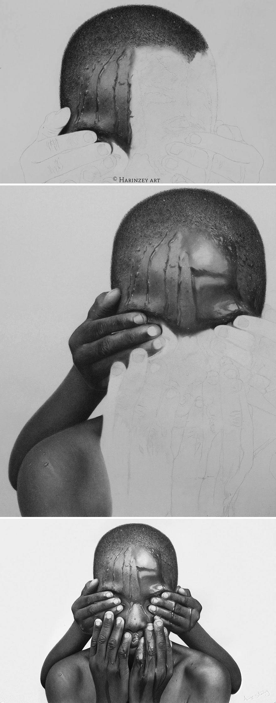retrato-desenho-01