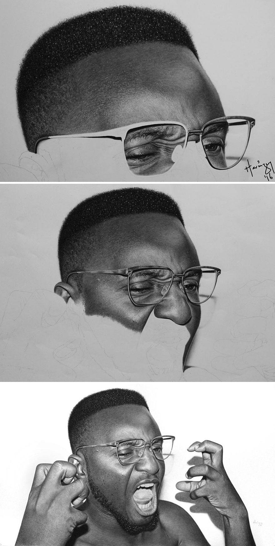 retrato-desenho-07