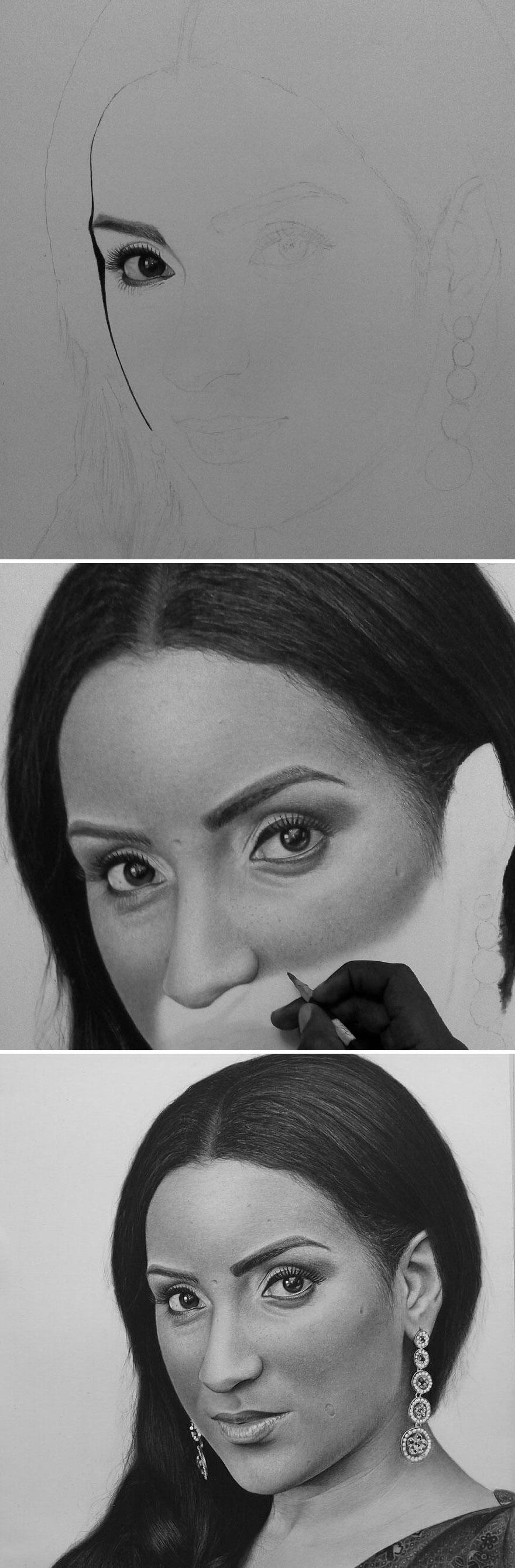 retrato-desenho-09