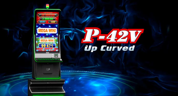 Free of charge Nick a znaczy Reward Rules For Online Casinos