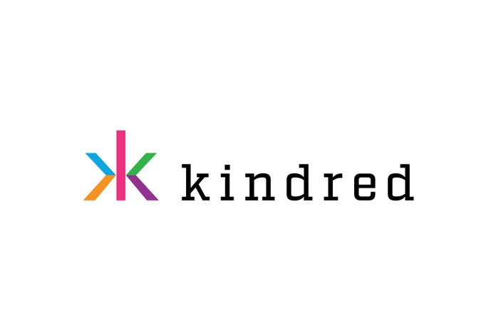 Kindred and Caesars Entertainment sign multi-state agreements for market access