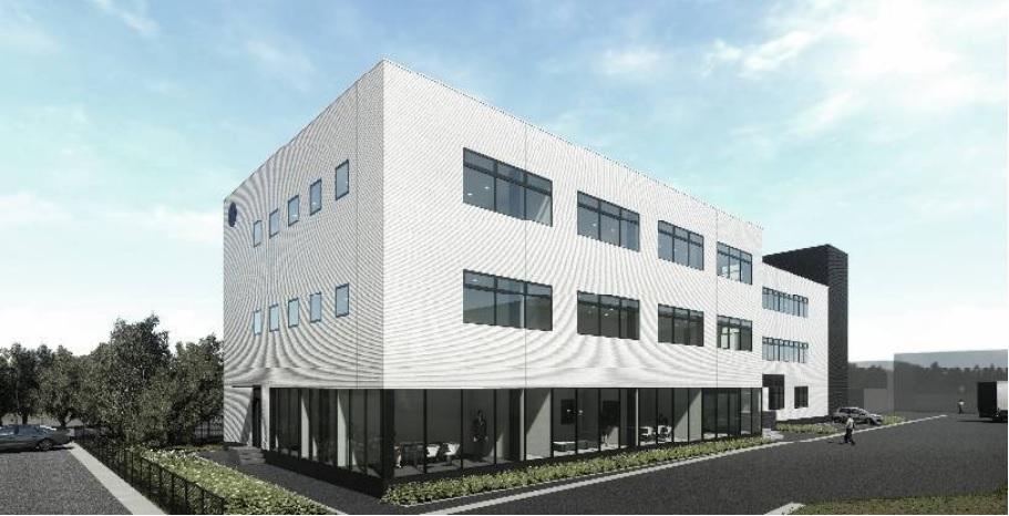「Value Creation Laboratory(バリュー・クリエーション・ラボラトリー)」