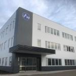 北海道エア・ウォーター環境分析センター
