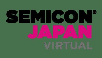 SEMICON JAPAN VIRTUAL