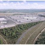 水素製造拠点 アルドガ地区