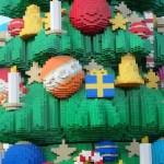 レゴランドクリスマスの詳しい情報&行ってきた感想