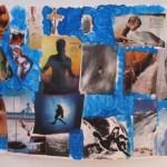 Radacinile psihologice ale Gestalt terapiei: psihanaliza