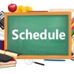 Calendarul seminariilor de formare in gestalt terapie integrativa