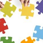 Toate informatiile despre formarea profesionala de baza/complementara in psihoterapie, metoda Gestalt terapie integrativa