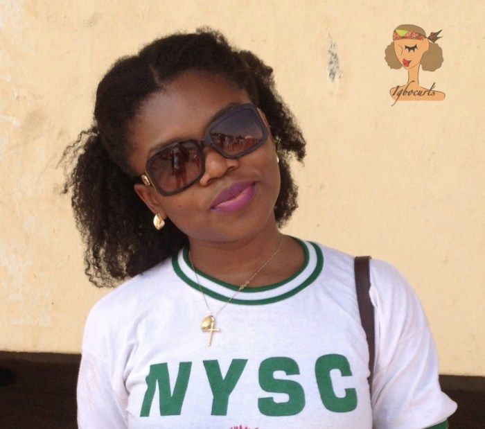 img_5744-1 NYSC POP Hair
