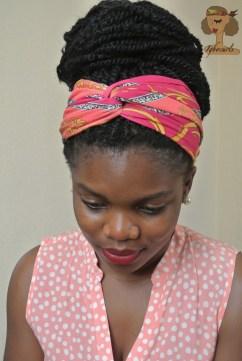 dsc_7479-1 Headwraps/ Headscarves