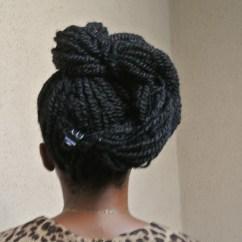 dsc_7512 HAIR STYLES