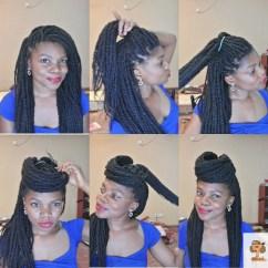 img_6555 HAIR STYLES