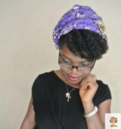 dsc_7686 Headwraps/ Headscarves