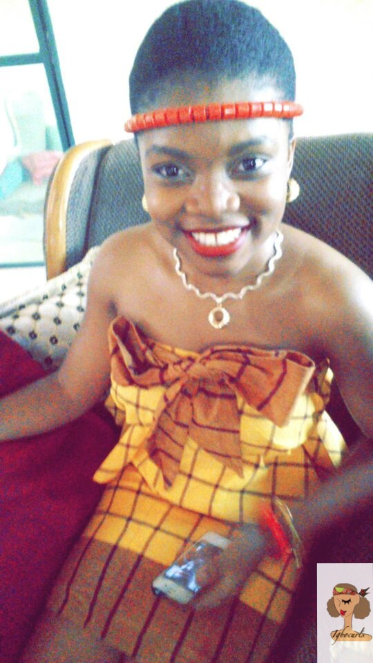 img_7260 Igbo Traditional Wedding (Igba Nkwu Nwanyi)