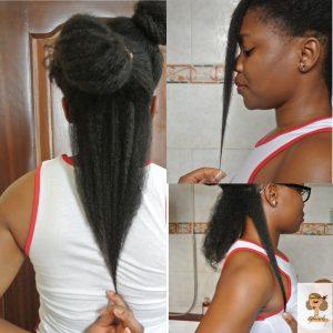 img_7428-300x300 Hair Progress