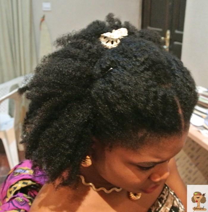 dsc_8644 At Home Hair Spa