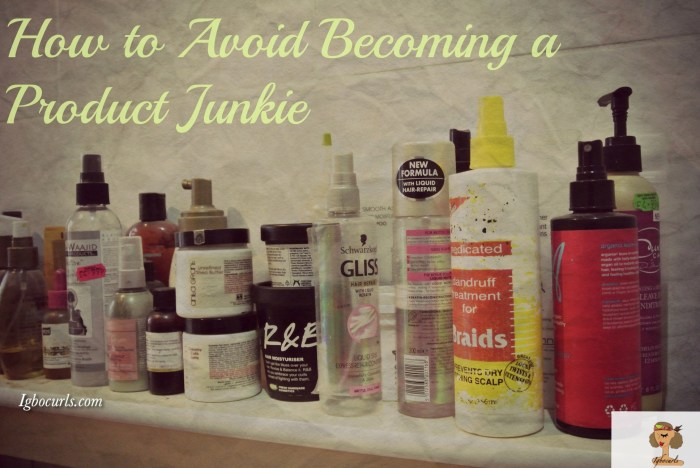 dsc_92671 Product Junkie Problems