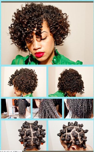4a3856ef7e0a176306bb93c88fc89c10-1 My Top 10 Natural Hairstyles for the Holidays