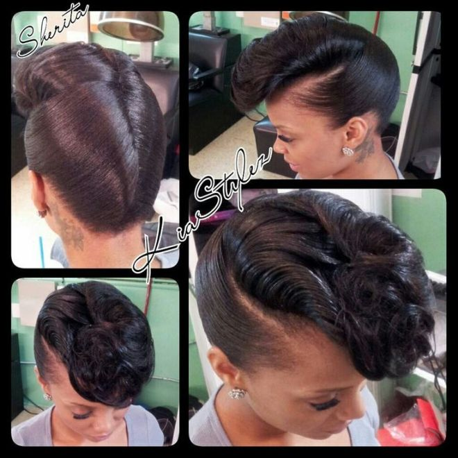 7c9b96a388294bfaaa40f19fa88696a1 My Top 10 Natural Hairstyles for the Holidays