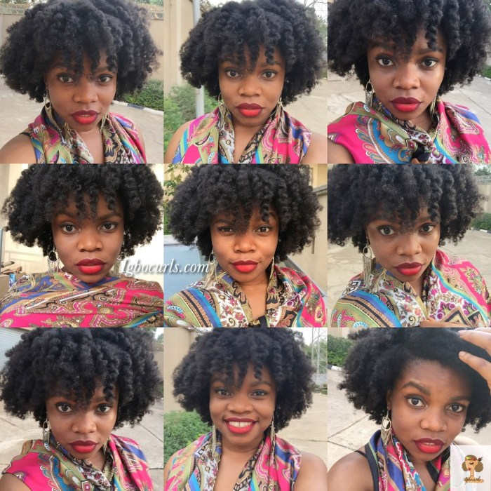 img_1840 BANTU KNOTS ~Video, Pictures & Tips