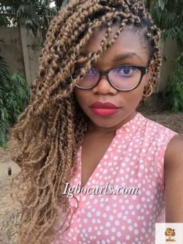 img_2462 Current Hair Situation- DIY KINKY TWISTS + VIDEO