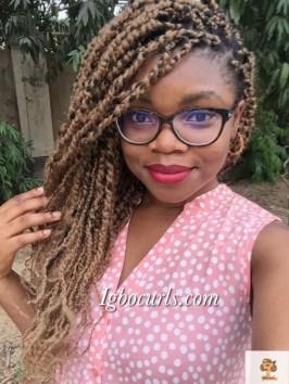 img_2464 Current Hair Situation- DIY KINKY TWISTS + VIDEO