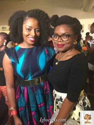 img_3368 The Nigerian Hair & Beauty Show 2015 Recap